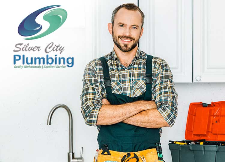 Silver City Plumbing