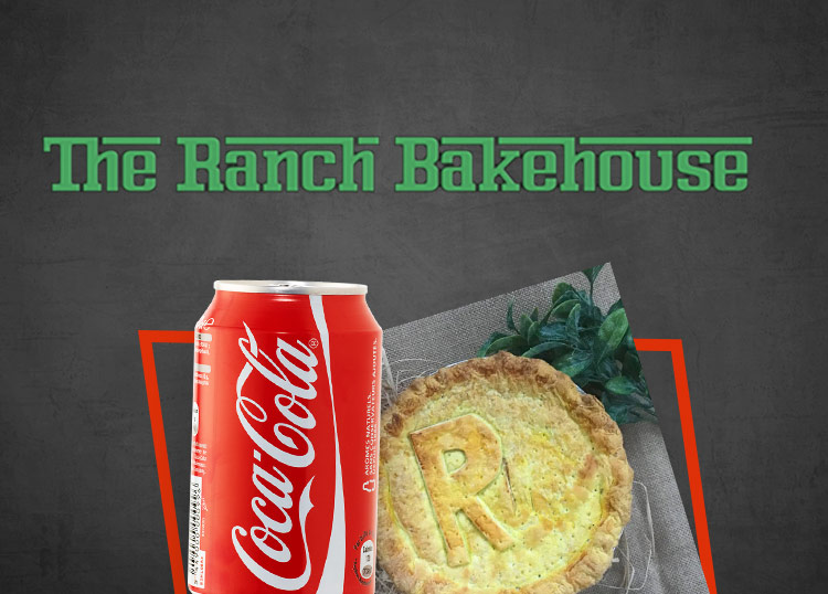 The Ranch Bakehouse