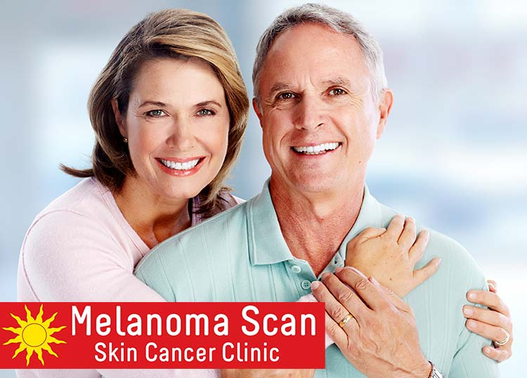 Melanoma Scan Skin Cancer Clinic Toombul