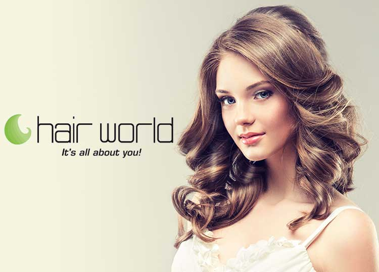 Hair World Southland