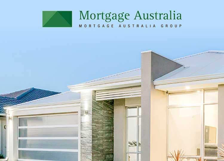 Mortgage Australia Group - Sisto Tafunai