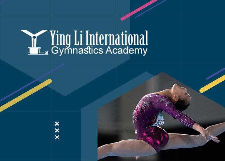 Ying Li International Gymnastics