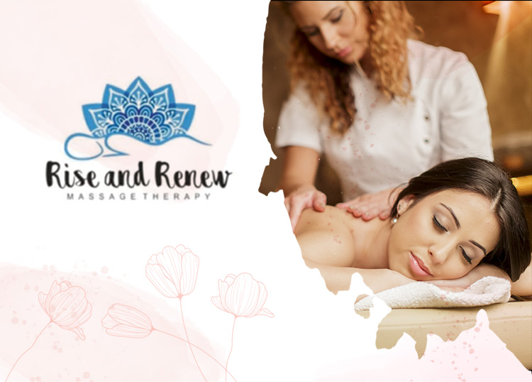 Rise And Renew Massage Therapy