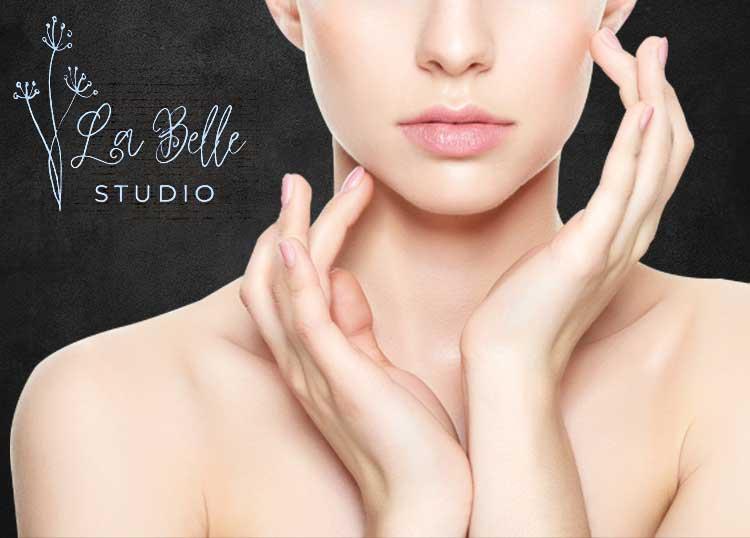 La Belle Studio
