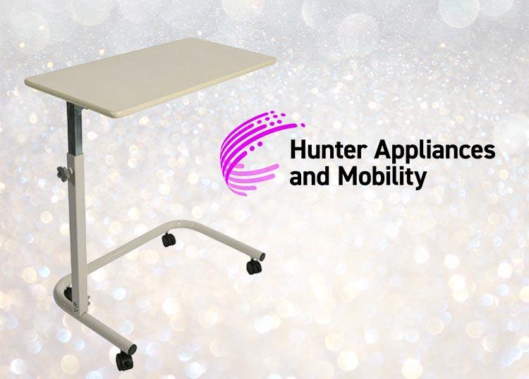 Hunter Appliances & Mobility