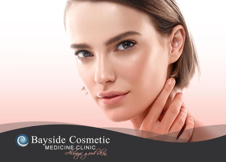 Bayside Cosmetic Clinic