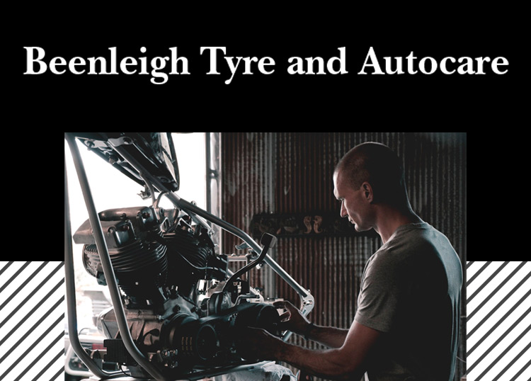Beenleigh Tyre and Auto Care