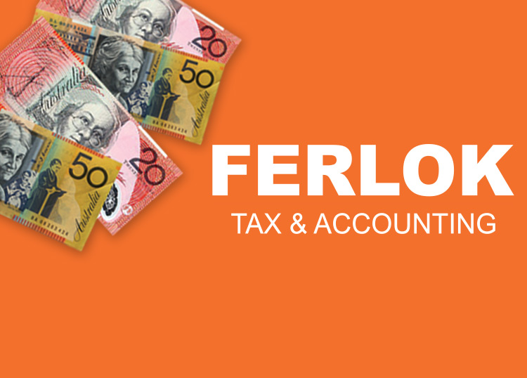 Ferlok Tax And Accounting