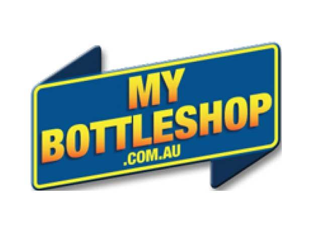 MyBottleShop.com