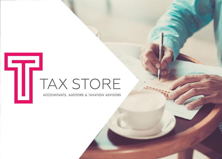 Tax Store Brisbane