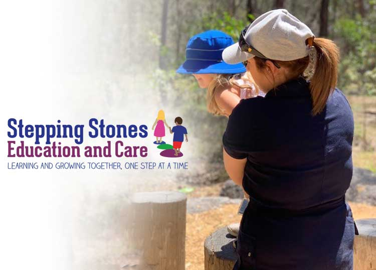 Stepping Stones Education and Care