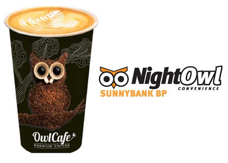Nightowl Sunnybank