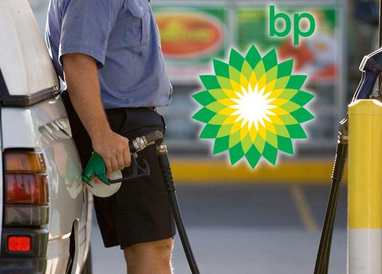 BP Beenleigh