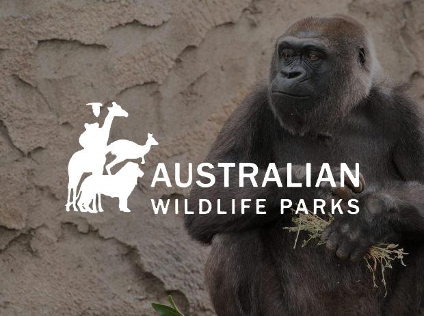 Australian Wildlife Parks