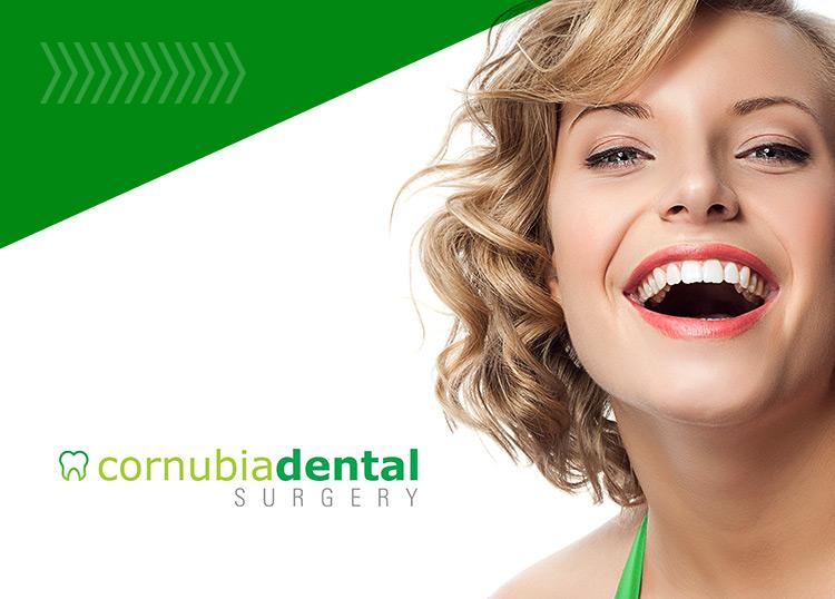 Cornubia Dental  & Acacia Ridge Dental