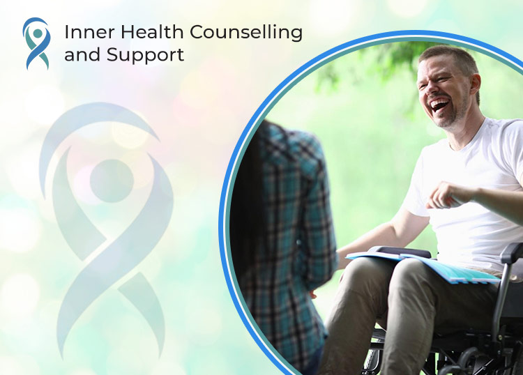 Inner Health Counselling And Support