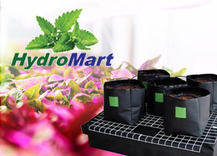 Hydro Mart Hydroponics Capalaba