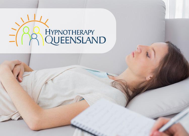 Hypnotherapy Queensland